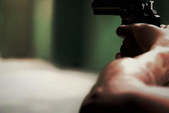 Δυτική Ελλάδα: Πυροβόλησε άνδρα μέσα σε σταθμευμένο αυτοκίνητο