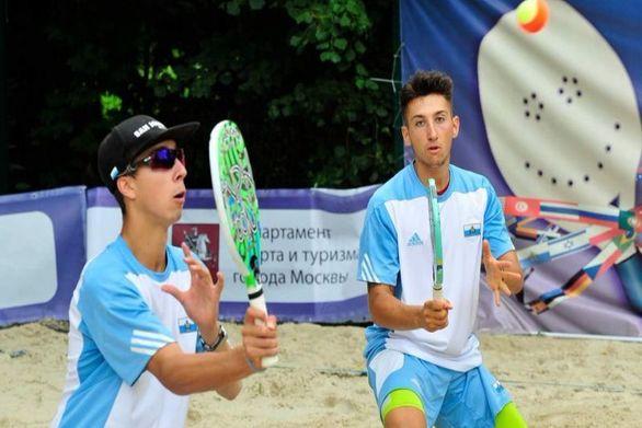Με εξαμελή ομάδα θα συμμετάσχει το Σαν Μαρίνο στους Μεσογειακούς Αγώνες της Πάτρας