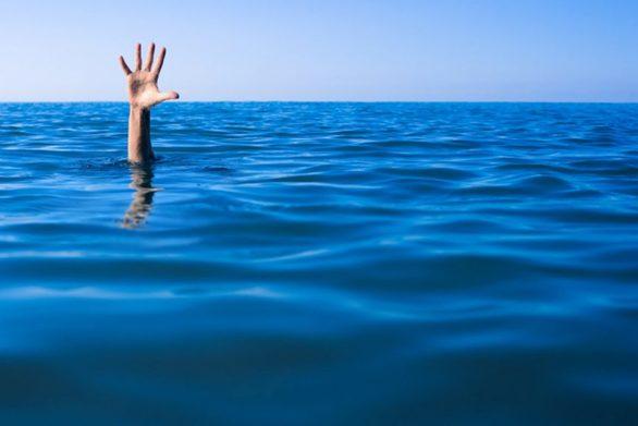 Πάτρα - Άνδρας στο Ρίο ανασύρθηκε από τη θάλασσα χωρίς τις αισθήσεις του