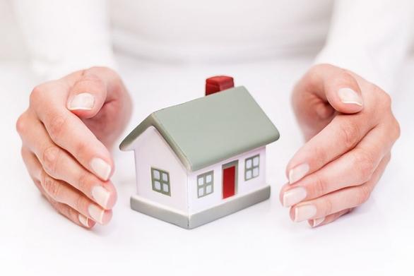 Πόσες αιτήσεις για ρυθμίσεις έχουν διαβιβαστεί για την προστασία της πρώτης κατοικίας