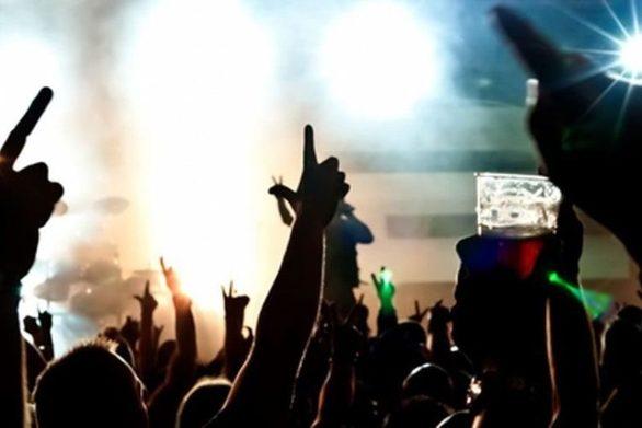 Απάτη με ιστοσελίδα που πουλούσε εισιτήρια συναυλιών