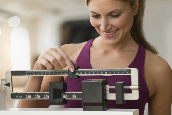Μεταβολισμός και απώλεια βάρους: Τι είναι ο κανόνας 90-10