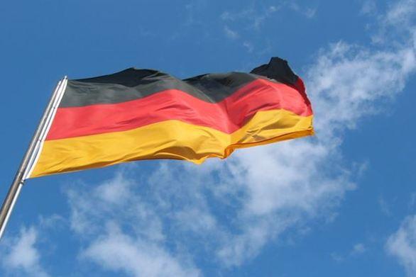 Γερμανία - Ύφεση 0,1% το β' τρίμηνο