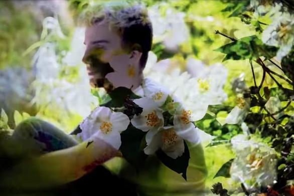 """Jasmine"" - Ένα τραγούδι για την αγάπη που έχει ""άρωμα"" Πάτρας (video)"