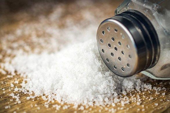 Αλάτι - Ο τρόπος που βοηθά τον οργανισμό να αντιμετωπίσει τον καρκίνο