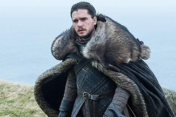 Game of Thrones - Τι δήλωσε η παραγωγή για την επαναδημιουργία του τελευταίου κύκλου