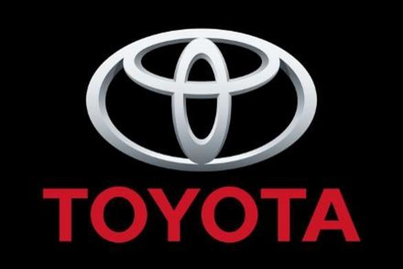 Σαν σήμερα 18 Αυγούστου ιδρύεται η ιαπωνική αυτοκινητοβιομηχανία TOYOTA