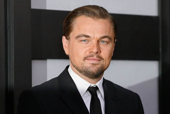 Φαβορί για Όσκαρ ο Leonardo DiCaprio