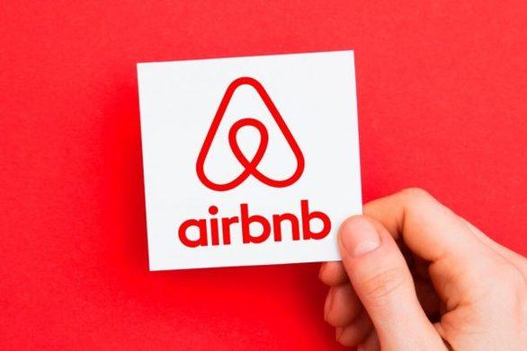 Airbnb: Τζίρος 9,4 δισ. δολάρια σε τρεις μήνες