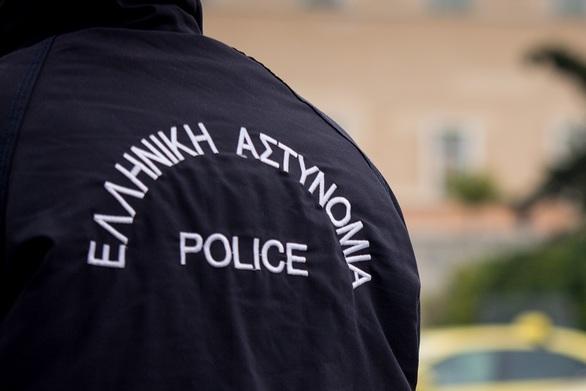 """Ε.Α.Υ. Αχαΐας: """"Η προστασία και το αίσθημα ασφάλειας των πολιτών, πάντα σε πρώτο πλάνο"""""""