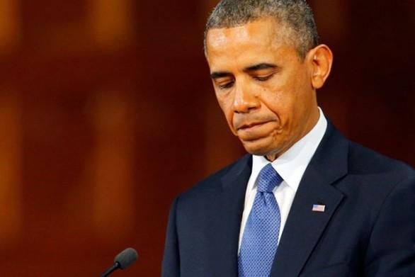 """120.000 δολάρια """"έπιασε"""" σε δημοπρασία η φανέλα που έπαιζε μπάσκετ ο Μπάρακ Ομπάμα"""
