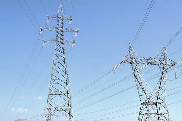 Πάτρα: Διακοπή ρεύματος στην περιοχή του Σκαγιοπουλείου