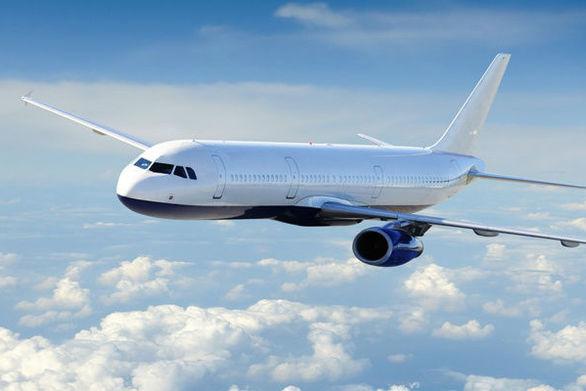 Πάνω από 1.300 άτομα δικαιούνται αποζημίωση για καθυστερήσεις πτήσεων στις εκλογές