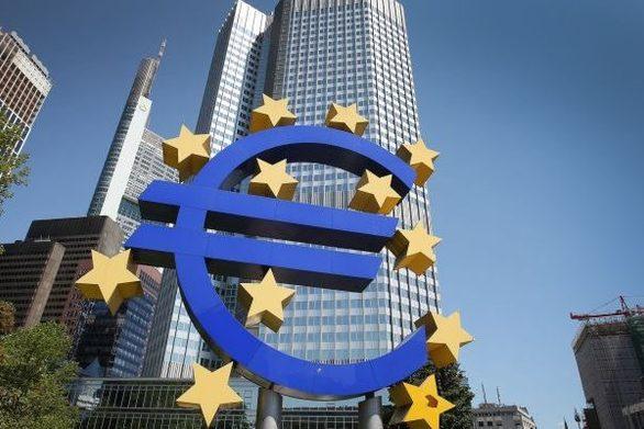 Η ΕΚΤ αναθεωρεί τις προσδοκίες της για τις προβλέψεις των τραπεζών