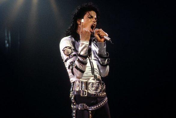 Πρώην εκπρόσωπος του Michael Jackson ιδρύει φιλανθρωπικό οργανισμό