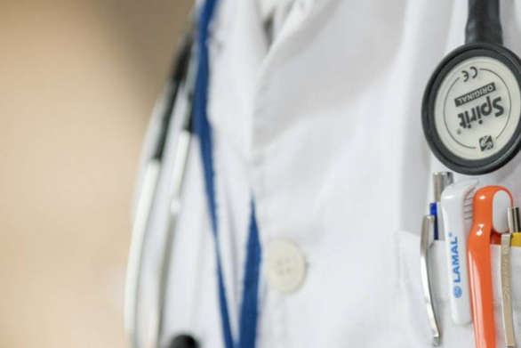 Οι άνδρες ή οι γυναίκες είναι πιο απείθαρχοι ασθενείς;