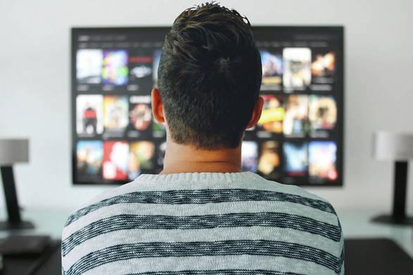 Τα realities και τα talent shows που θα δούμε τη νέα τηλεοπτική σεζόν