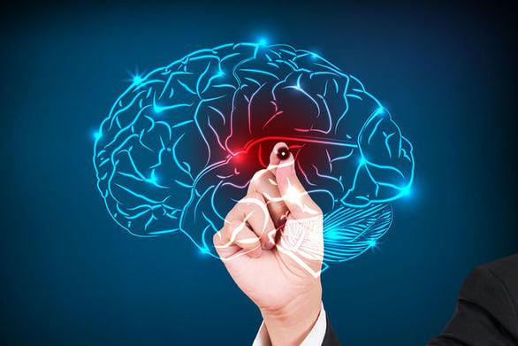 Εγκεφαλικό - Τα 15 λεπτά που σώζουν ζωές