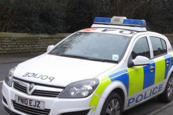 Αγγλία - Νεαρός ποδοσφαιριστής σκοτώθηκε σε τροχαίο