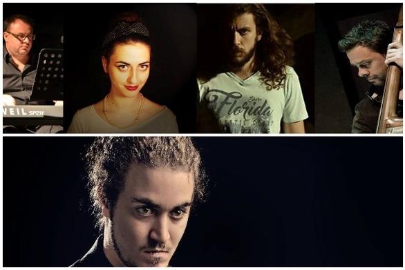 Πάτρα: Μια ιδιαίτερη μουσική παράσταση από νέους καλλιτέχνες