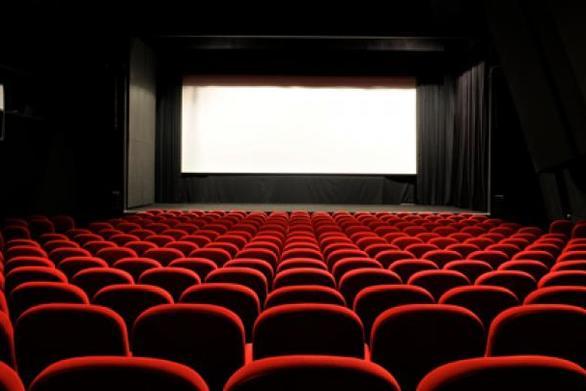 Πόσο κοστίζει το σινεμά σε όλο τον κόσμο