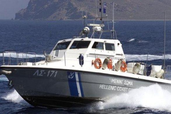 Χαλκιδική: Ψάχνουν Γάλλο τουρίστα που εξαφανίστηκε από χθες