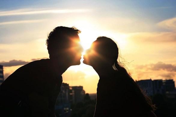 O διαλογισμός μπορεί να βελτιώσει τη σεξουαλική σας ζωή
