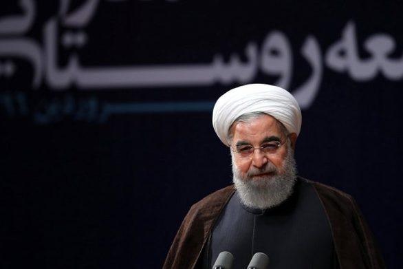 Ιράν: Πάντα αρνητική η απάντηση για συνομιλίες με τις ΗΠΑ