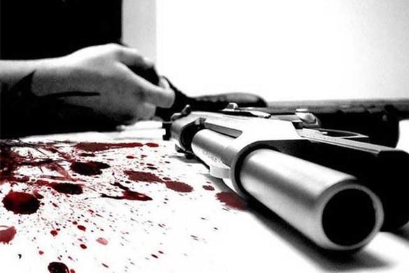Πάτρα: Αυτοπυροβολήθηκε ενώ μιλούσε με συγγενή του!