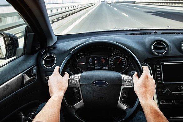 Πάτρα: Επιστροφή στην... κανονικότητα για εκπαιδευτές οδήγησης και υποψηφίους!