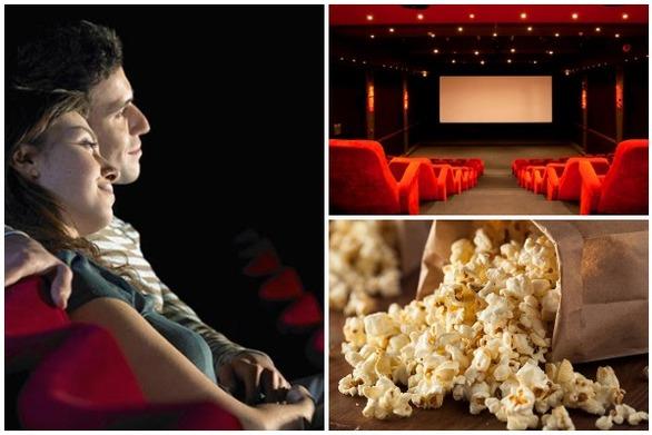 Ο Σεπτέμβρης φέρνει 6 καινούριες ταινίες στην Πάτρα!