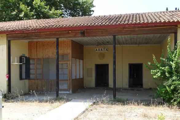 Πάτρα - Κάτω Αχαΐα: Στην αναμονή ακόμα για τον Προαστιακό - Πότε ξεκινά η γραμμή