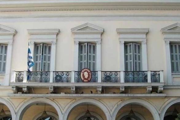 Πάτρα: Το υπόμνημα προτάσεων του Εμπορικού Συλλόγου ενόψει της ΔΕΘ