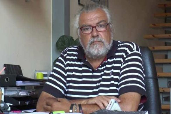Νίκος Κανελλάκης: Οι μισές αλήθειες του κ. Παπαδημάτου