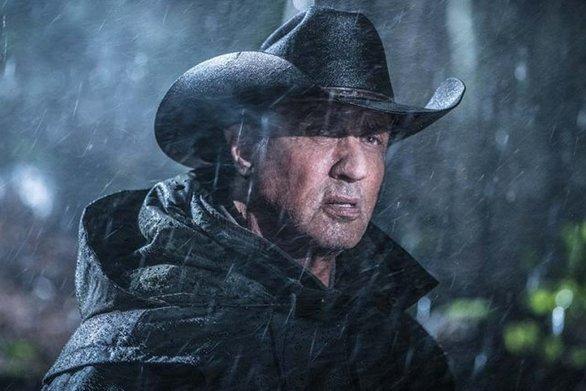 """Το """"Rambo: Last Blood"""" στις 26 Σεπτεμβρίου στους κινηματογράφους (video)"""