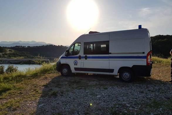 Η Κινητή Αστυνομική Μονάδα θα βρεθεί στην Αχαΐα