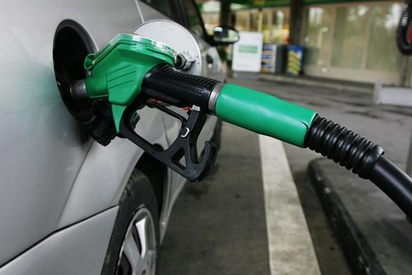Αίγιο: Ληστεία για 15 ευρώ καύσιμα - Ανήλικος ανάμεσα στους δράστες