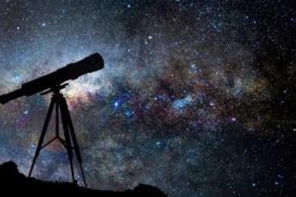 Πάτρα: Αρχίζουν τα διαδικτυακά μαθήματα Αστρονομίας του Ωρίωνα