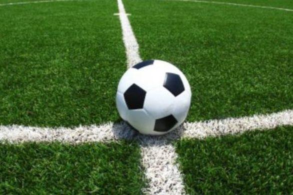 Στο GNTM η κόρη γνωστού ποδοσφαιριστή (video)