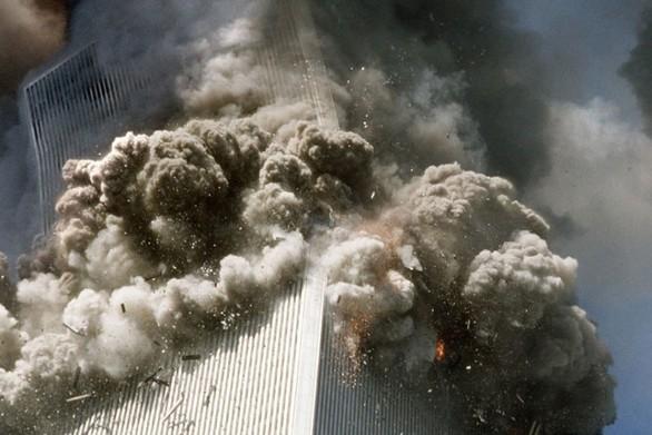 11η Σεπτεμβρίου 2001: Η ημέρα που άλλαξε τον κόσμο - Το χρονικό των επιθέσεων (vids)