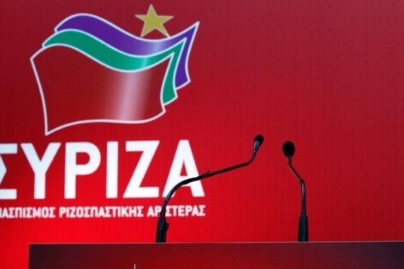 """ΣΥΡΙΖΑ: """"Με αρνητικούς οιωνούς ξεκινά η νέα σχολική χρονιά"""""""