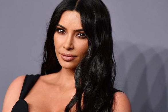 Η Kim Kardashian βρέθηκε θετική σε αντισώματα Λύκου και ξέσπασε σε κλάματα! (video)