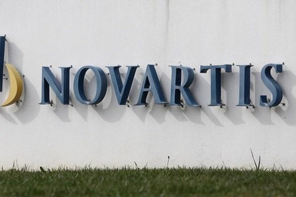 Novartis - Ύποπτοι για «ξέπλυμα» 15 στελέχη της εταιρείας σε Ελλάδα και εξωτερικό