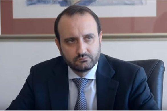 Το Οικονομικό Επιμελητήριο ζητά παράταση για τη ρύθμιση των χρεών προς τους δήμους