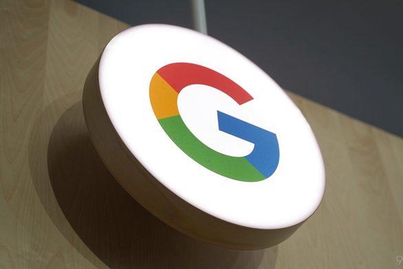 Η Google πλήρωσε 1 δισ. φόρο στη Γαλλία