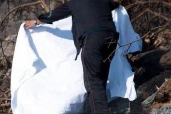 Ξάνθη: 60χρονος αγνοούμενος ο νεκρός που εντοπίστηκε στον Νέστο