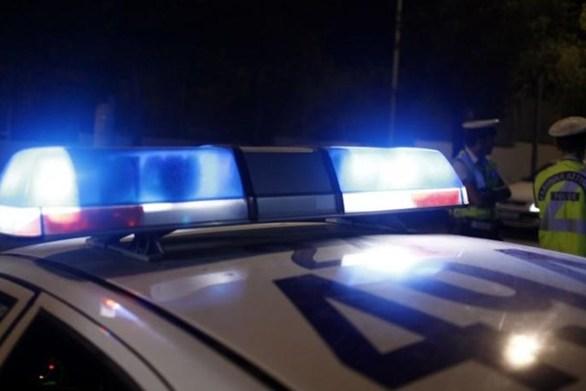 Έχει ξεφύγει η κατάσταση στις συνοικίες της Πάτρας - Τρόμος για τους πολίτες