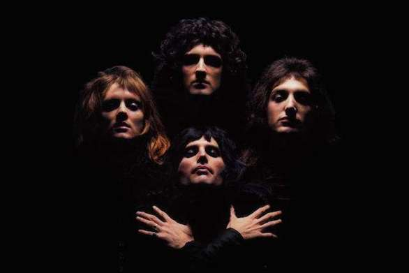 Το τραγούδι «Bohemian Rhapsody» εντάχθηκε στο σχολικό πρόγραμμα της Ρωσίας