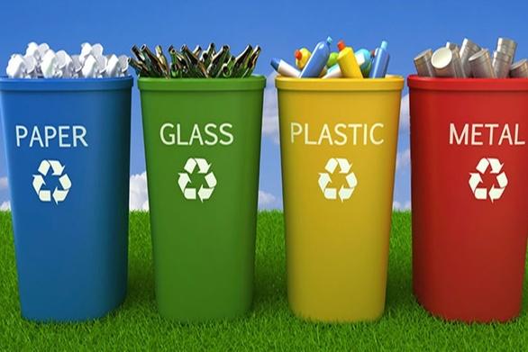 Αιγιάλεια: Eκδηλώσεις για την ανακύκλωση