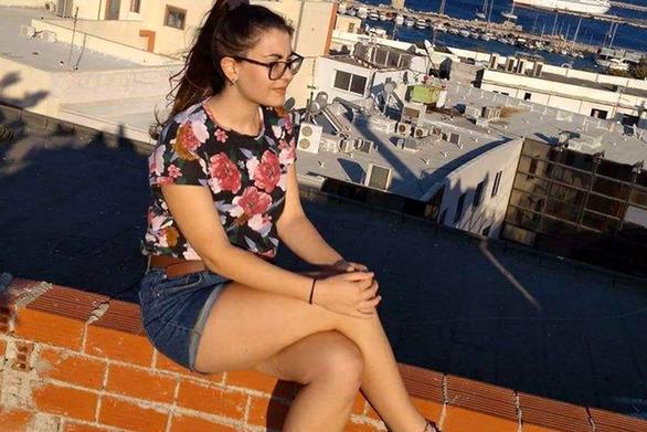 Υπόθεση Ελένης Τοπαλούδη: Στο ψυχιατρείο ο Ροδίτης κατηγορούμενος